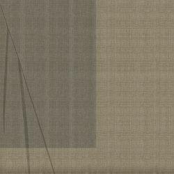Sensitive | Wall coverings / wallpapers | GLAMORA