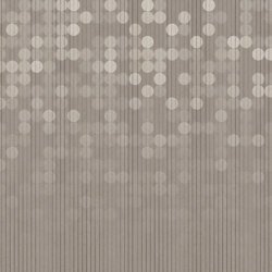 Spark   Wall coverings / wallpapers   GLAMORA