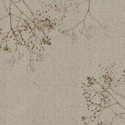 Temps Perdu | Wall coverings / wallpapers | GLAMORA