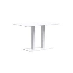 Net D Table Base | Trestles | Atmosphera