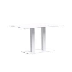Net D bases de tables | Tréteaux | Atmosphera