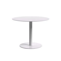 Net R Table Base | Trestles | Atmosphera