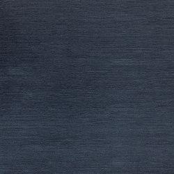Raffaello Carpet | Outdoor rugs | Atmosphera