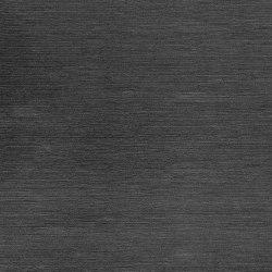 Raffaello Teppich | Außenteppiche | Atmosphera