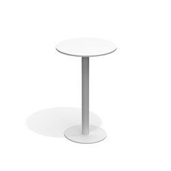 Net B Table Base | Trestles | Atmosphera
