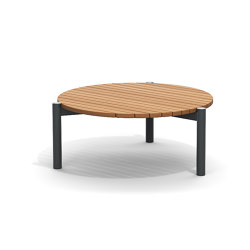 Lobster round coffee table | Coffee tables | Atmosphera