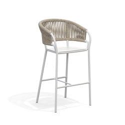 Pleasure 2.0 Stool | Bar stools | Atmosphera
