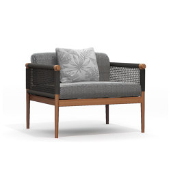Lodge Armchair | Armchairs | Atmosphera