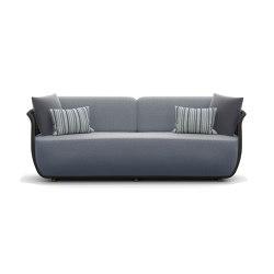 Bellagio Sofa | Sofas | Atmosphera