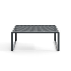 Qubik Coffee Table | Coffee tables | Atmosphera