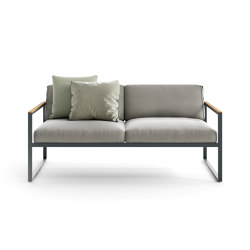 Qubik Sofa | Sofas | Atmosphera