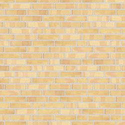 Alpha | RT208 | Ceramic bricks | Randers Tegl