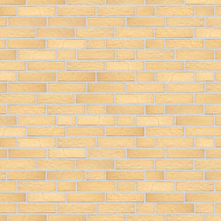 Alpha | RT220 | Ceramic bricks | Randers Tegl