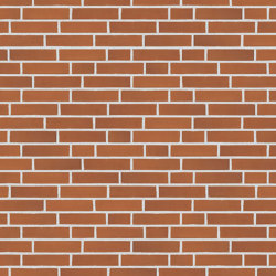 Alpha | RT301 | Ceramic bricks | Randers Tegl