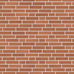 Alpha | RT302 | Ceramic bricks | Randers Tegl