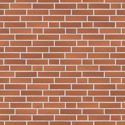 Alpha | RT306 | Ceramic bricks | Randers Tegl