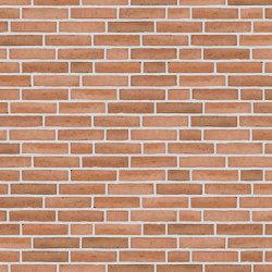 Classica | RT 425 Rose Miletegl | Ceramic bricks | Randers Tegl