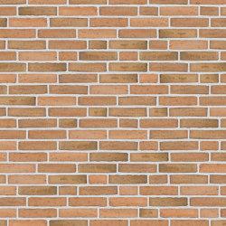 Classica | RT 433 Golden Vesterhav reduced | Ceramic bricks | Randers Tegl
