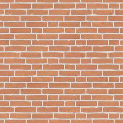 Classica | RT 435 Rose | Ceramic bricks | Randers Tegl