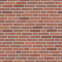 Classica | RT 448 Siena | Ceramic bricks | Randers Tegl