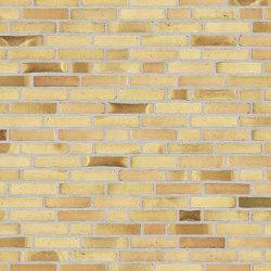 Fusion | RT 573 | Ceramic bricks | Randers Tegl