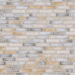 Fusion | RT 575 | Ceramic bricks | Randers Tegl