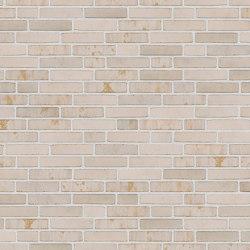 Prima | RT 101 Genova | Ceramic bricks | Randers Tegl