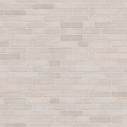 Prima | RT 102 Lucca | Ceramic bricks | Randers Tegl