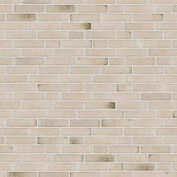 Prima | RT 103 Bologna | Ceramic bricks | Randers Tegl