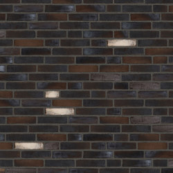 Prima | RT 438 Monza | Ceramic bricks | Randers Tegl