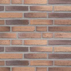 Prima | RT 450 Prima Palermo | Ceramic bricks | Randers Tegl