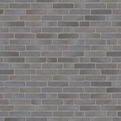 Prima | RT 472 Bellagio | Ceramic bricks | Randers Tegl