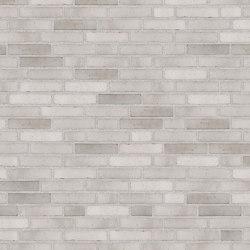 Prima | RT 473 Como | Ceramic bricks | Randers Tegl