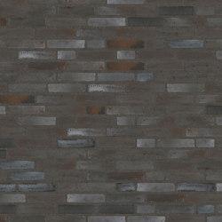 Prima | RT 475 Bari | Ceramic bricks | Randers Tegl
