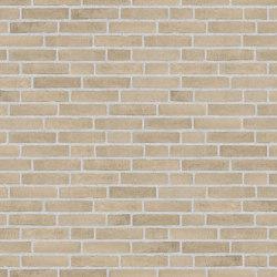 Prima | RT 476 Umbra | Ceramic bricks | Randers Tegl