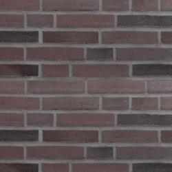 Prima | RT 477 Prima Montalcino | Ceramic bricks | Randers Tegl