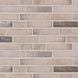 Prima | RT 478 Lecco | Ceramic bricks | Randers Tegl