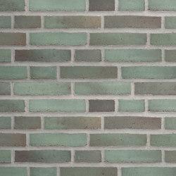 Prima | RT 479 Prima Cortina | Ceramic bricks | Randers Tegl