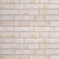 Prima | RT 485 Prima Meda | Ceramic bricks | Randers Tegl