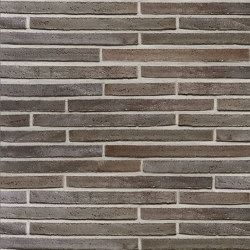 Ultima | RT 150 | Ceramic bricks | Randers Tegl