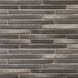 Ultima | RT 151 | Ceramic bricks | Randers Tegl