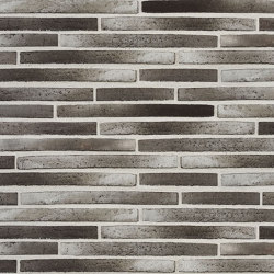Ultima | RT 152 | Ceramic bricks | Randers Tegl