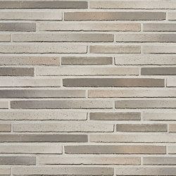 Ultima | RT 153 | Ceramic bricks | Randers Tegl