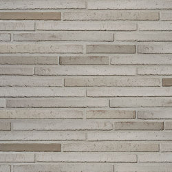 Ultima | RT 154 | Ceramic bricks | Randers Tegl