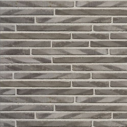 Ultima | RT 155 | Ceramic bricks | Randers Tegl