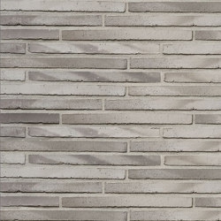 Ultima | RT 156 | Ceramic bricks | Randers Tegl