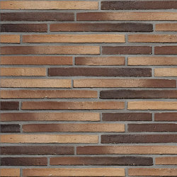 Ultima | RT 157 | Ceramic bricks | Randers Tegl