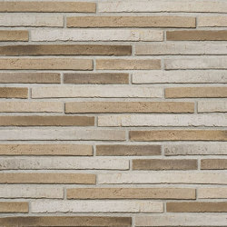 Ultima | RT 159 | Ceramic bricks | Randers Tegl