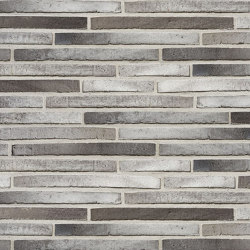 Ultima | RT 160 | Ceramic bricks | Randers Tegl