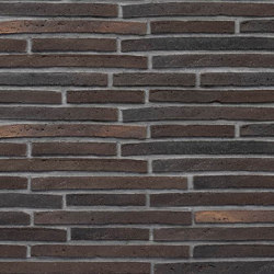 Ultima | RT 161 | Ceramic bricks | Randers Tegl